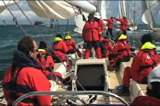 Clipper Round the World Race
